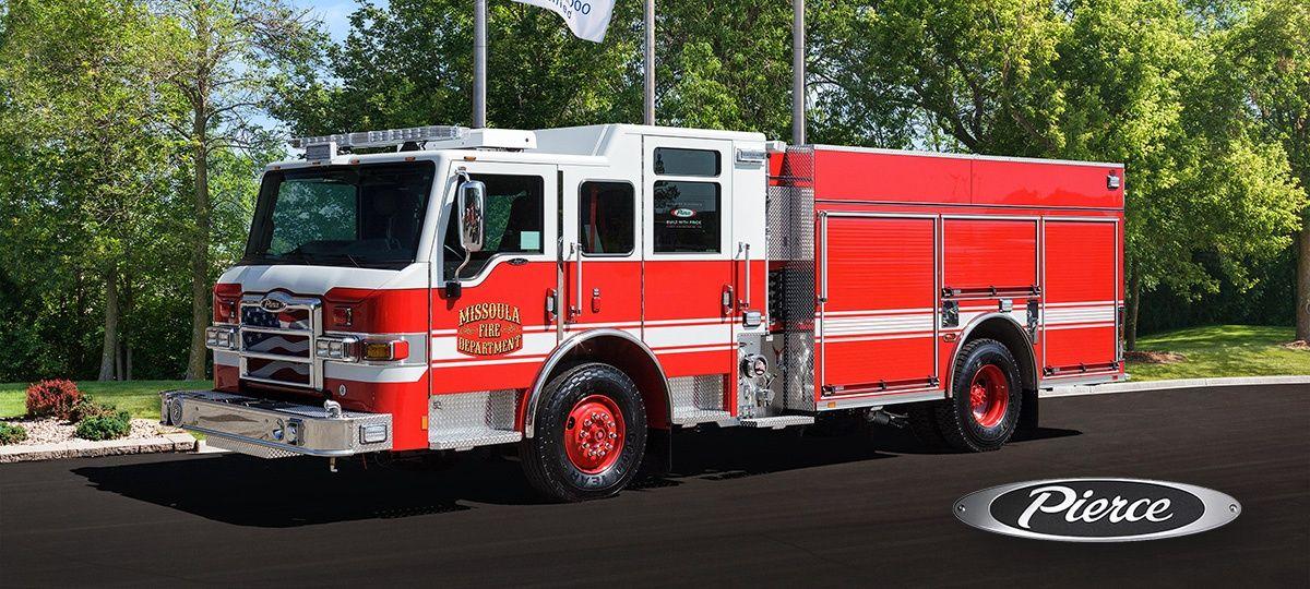Fire Engine, Fire Trucks, Fairfax County, Fire Dept, Smoke, Vehicles, Vape,  Fire Department, Fire Truck