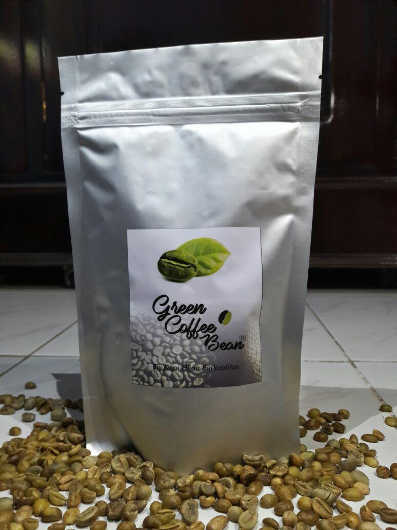 Program Diet Sehat Dengan Kopi Hijau Green Coffee Kue Kering Kue Resep