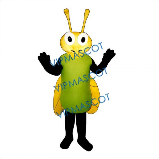 Fairy Fly Mascot Costume in 2020 Mascot costumes