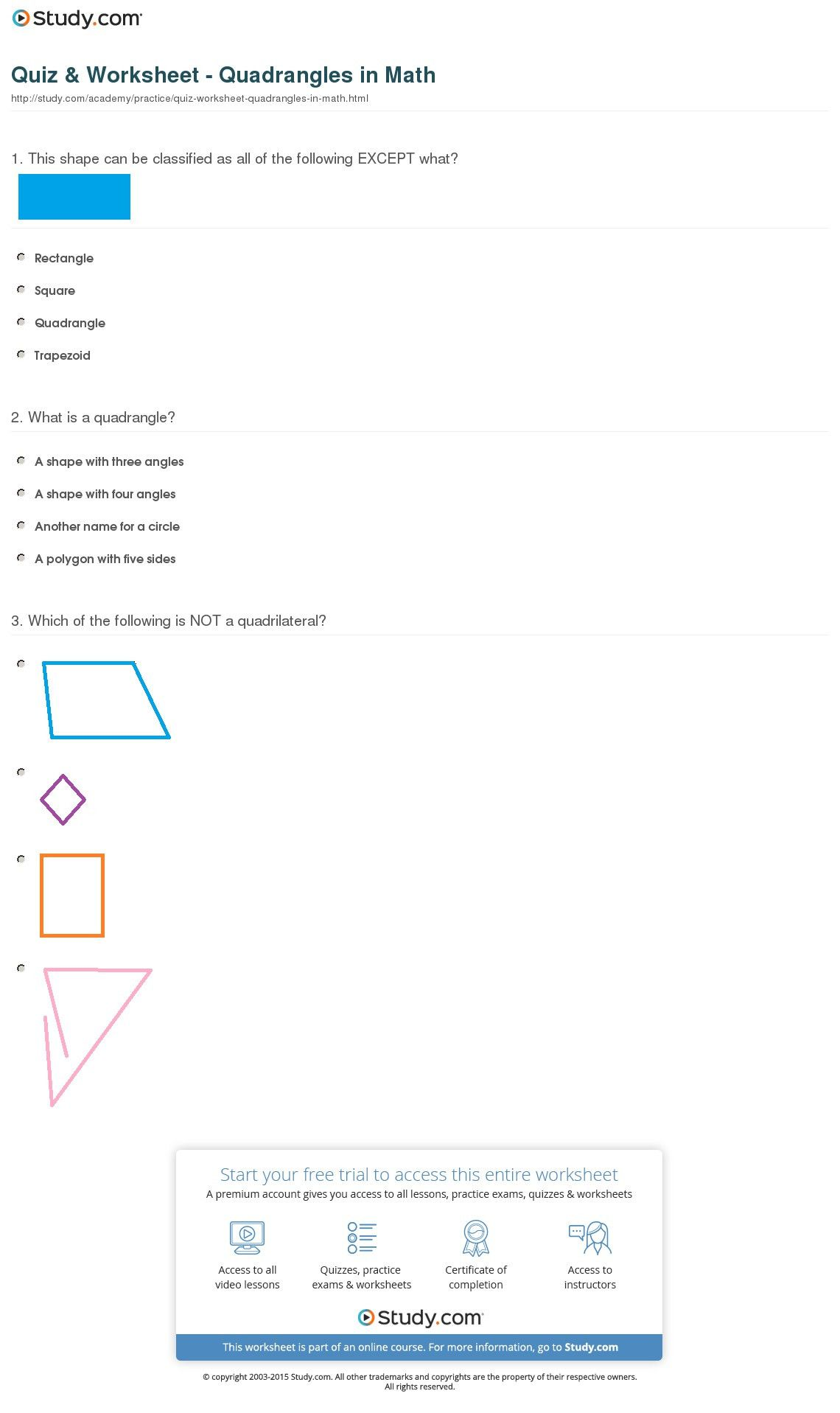 3 Free Math Worksheets Second Grade 2 Measurement Convert