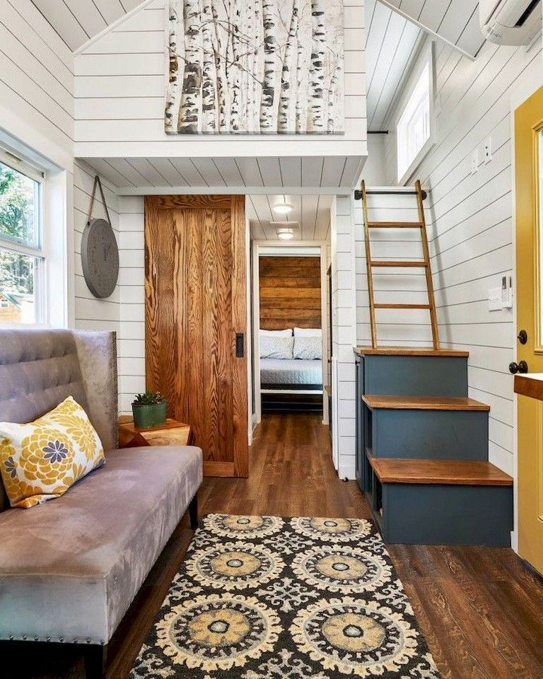 newest small loft stair ideas for tiny house also best images in rh pinterest