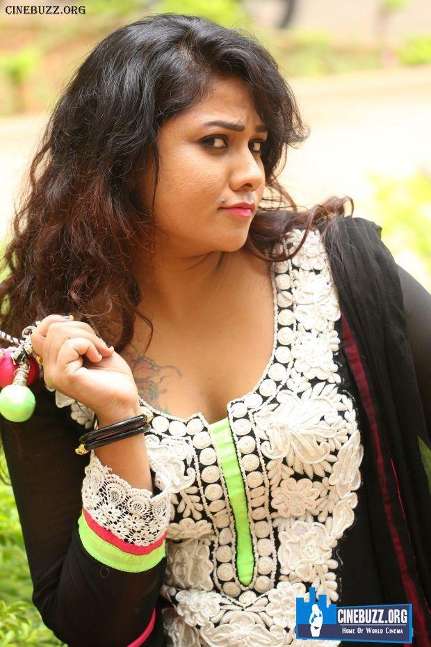 Hot And Sexy Pics Of Actress Jyothi