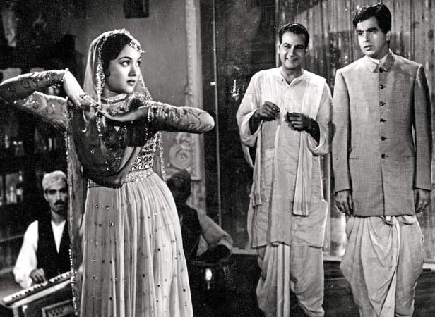 biography-first-actress-to-reject-the-Filmfare-Award-the-award-was-sought-for-Best-Actress