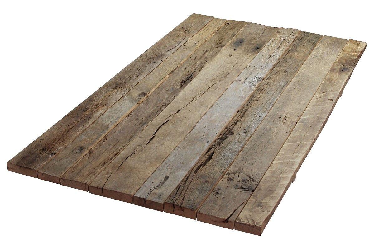 antikholz tischplatten und altholz arbeitsplatten aus historischer oder antiker eichenholz von. Black Bedroom Furniture Sets. Home Design Ideas