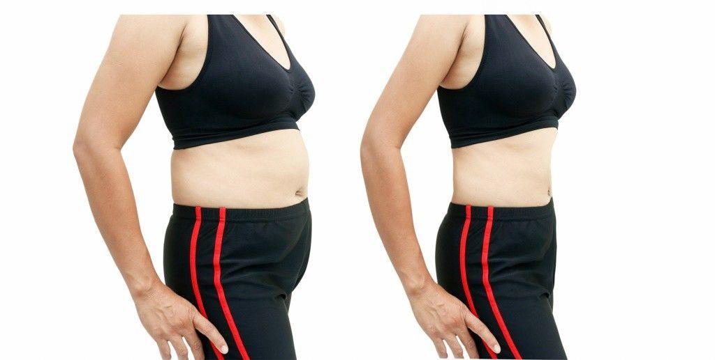 Como perder 3 kg em 1 semana