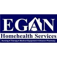 Sharon Vogel Inaugural Inductee Into The Egan Healthcare Hall Of Fame Home Health Care Home Health Aide Home Health