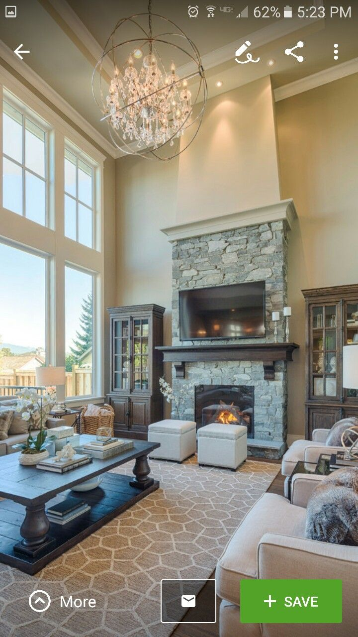 New west classic traditional living room vancouver clay construction inc susan moretski colasanti story family decor also best images on pinterest future house rh