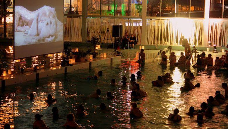 Reykjavik Film Festival Preview   Escapism Magazine