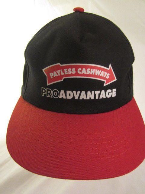 Marijuana Rainbow Art Pattern Adult Sport Adjustable Structured Baseball Cowboy Hat