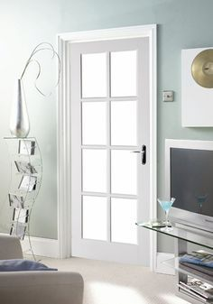 Image result for 8 panel glass door hallway pinterest glass image result for 8 panel glass door planetlyrics Gallery