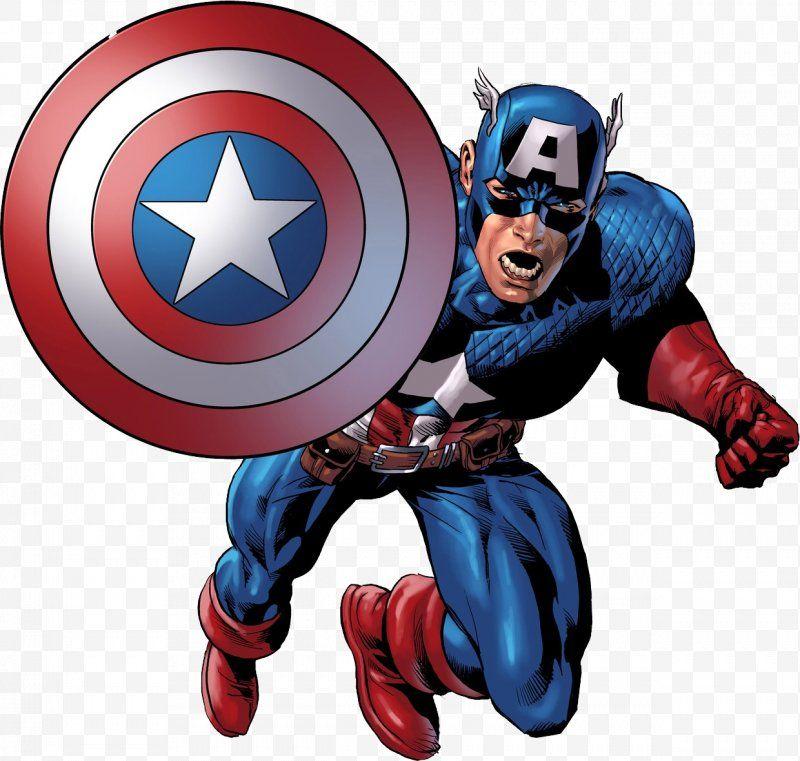 Captain America Captain America Carol Danvers Comic Book Marvel Comics Png Captain America Ac Captain America Comic Marvel Captain America Captain America