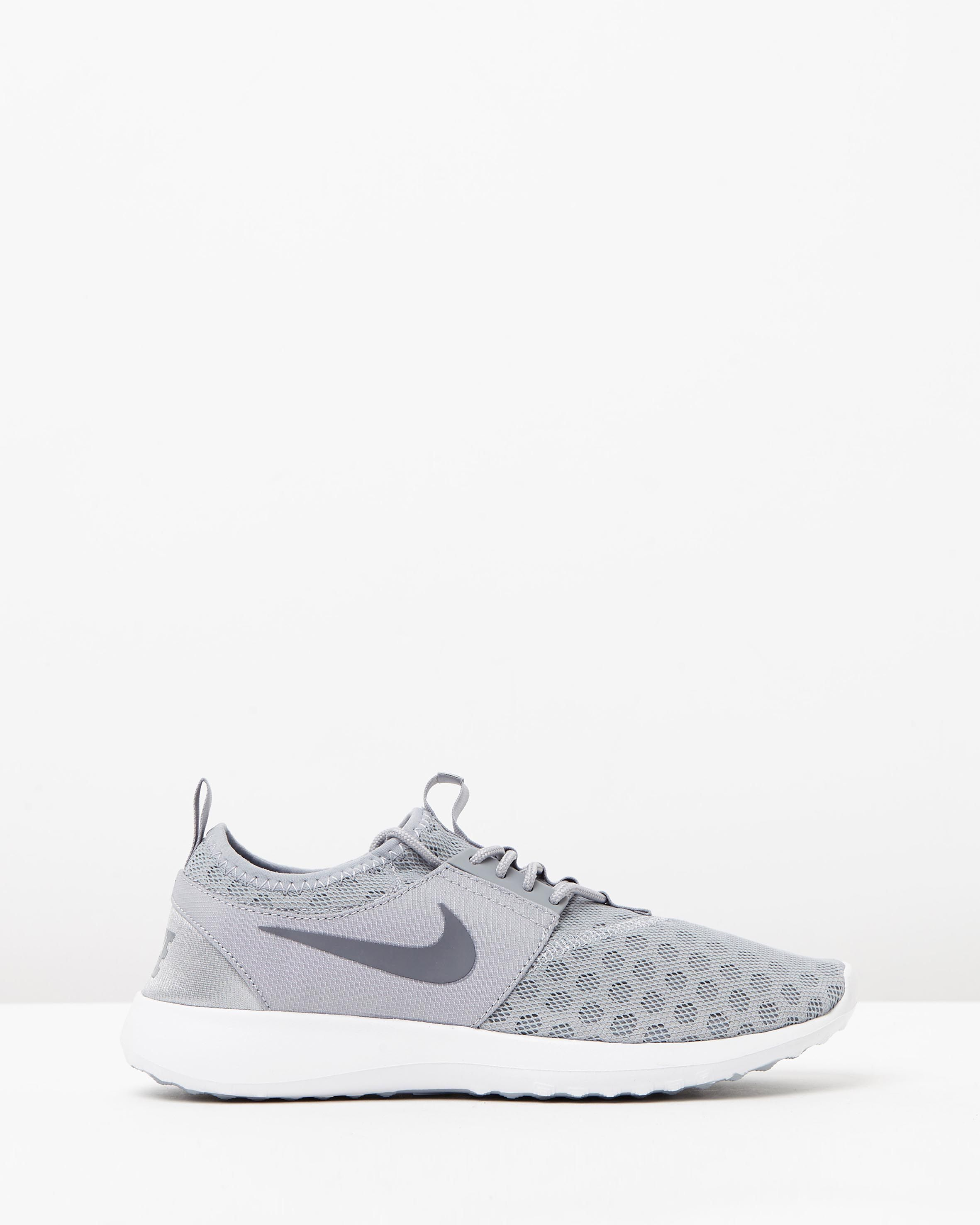 buy nike sneakers shoes online
