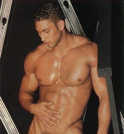 bollywood sexy busty nude