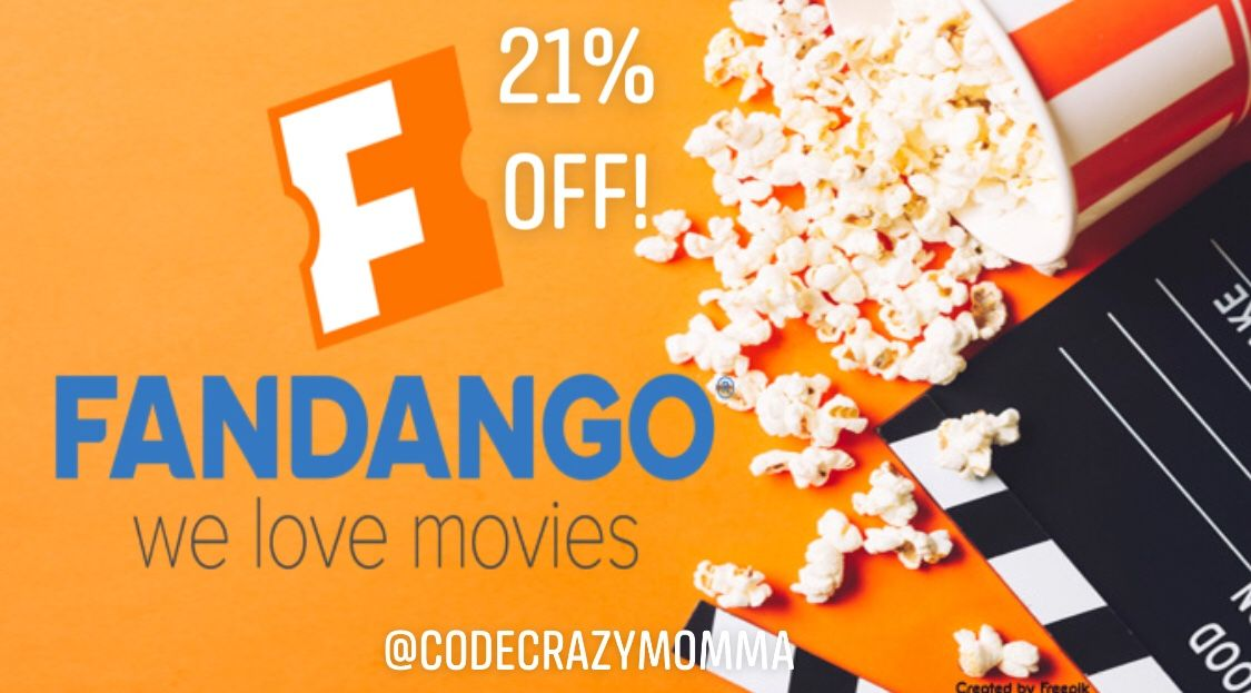Fandango Up To 21 Off Egift Cards Save Big Before Going To The Movie Theater Buying A Discount Gift Card First Discount Gift Cards Movie Rental Fandango