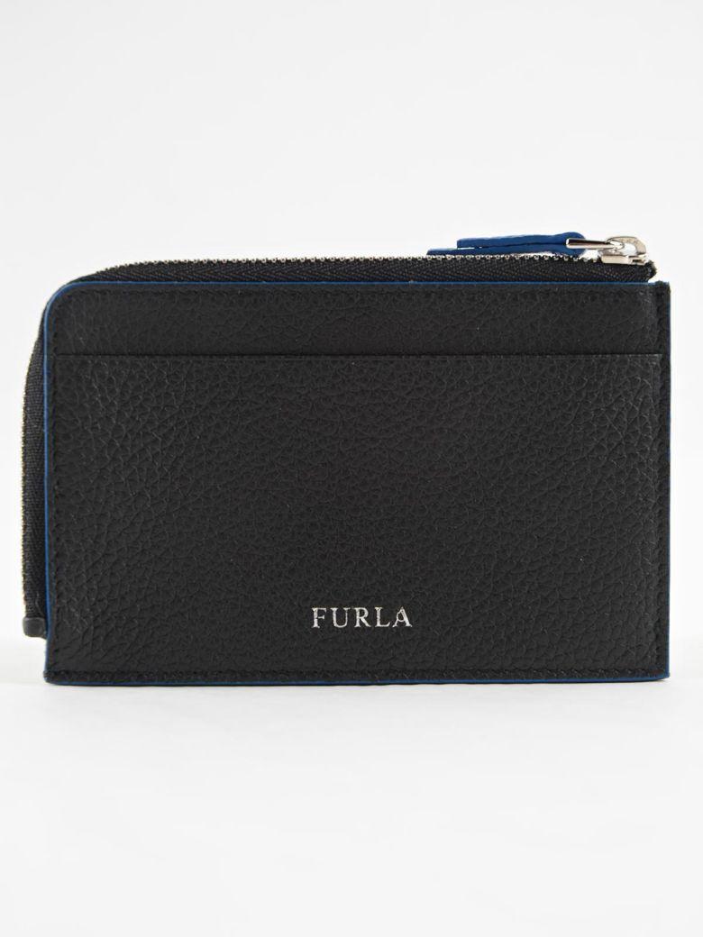 2ad8aedaff FURLA Furla Giove Wallet.  furla