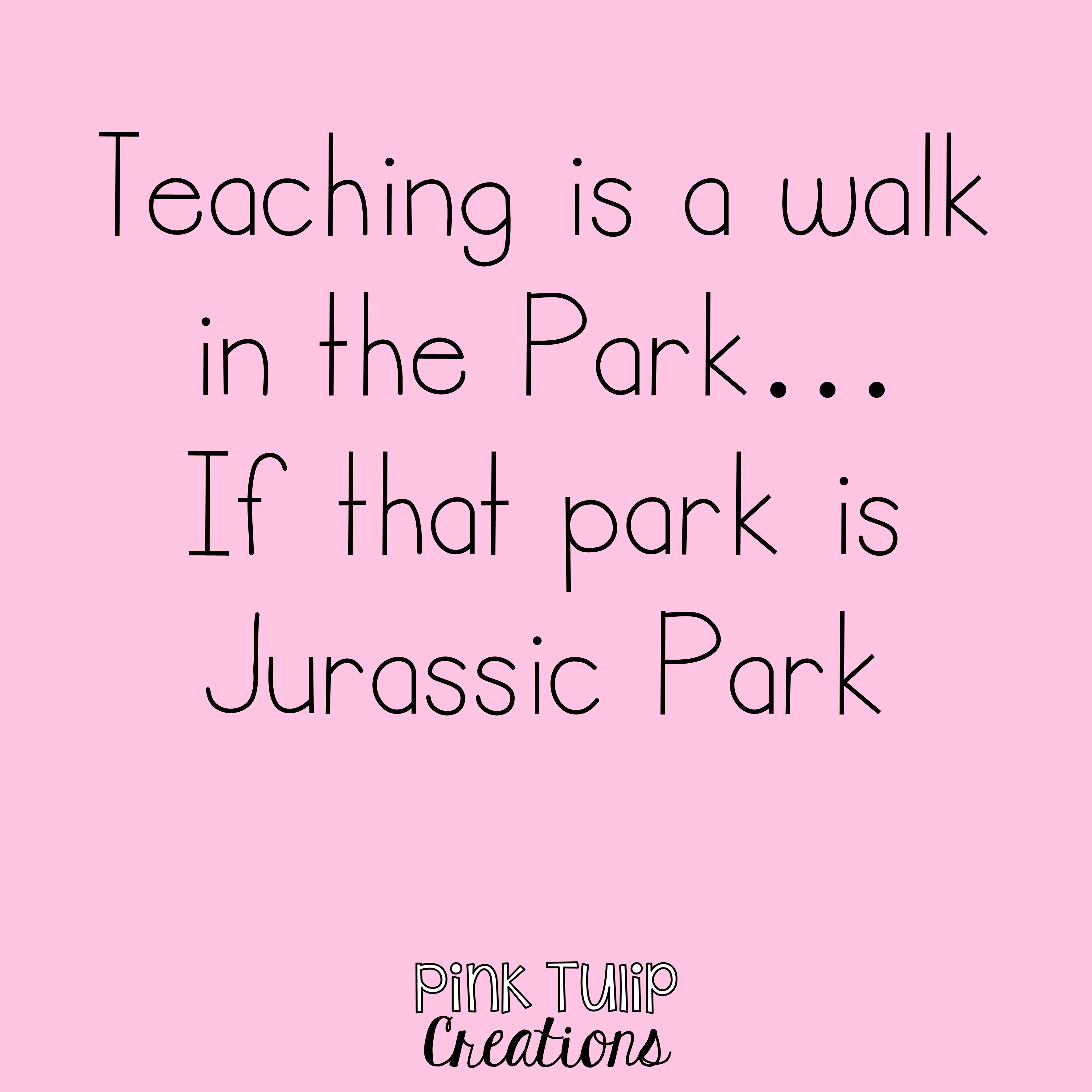 Teaching Quotes Education Learning Teacher Children School Classroom Funny Teacher Quotes Funny Teacher Jokes Preschool Teacher Quotes