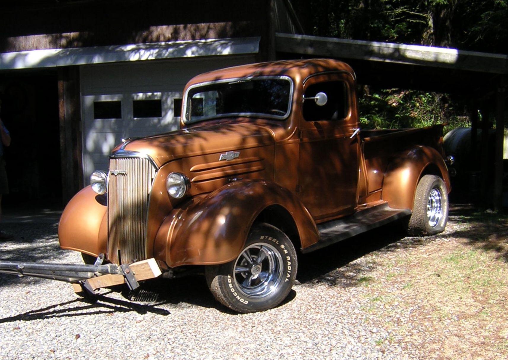 1937 Chevy Truck Sale Chevy Trucks Chevy Trucks