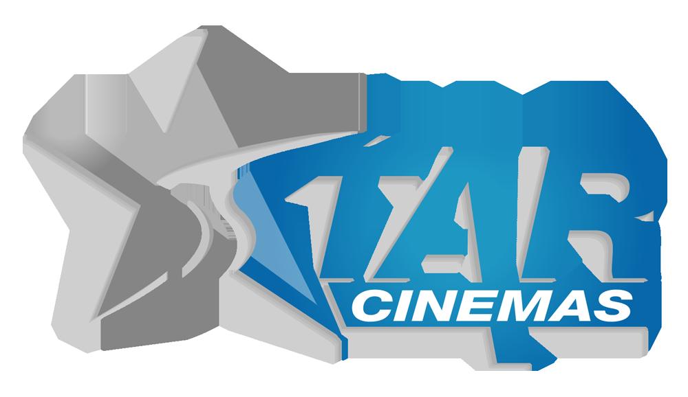 Entertainment Logo Design Logos for Entertainers Logo