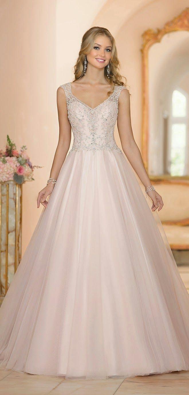 Best wedding dresses of wedding dress and weddings