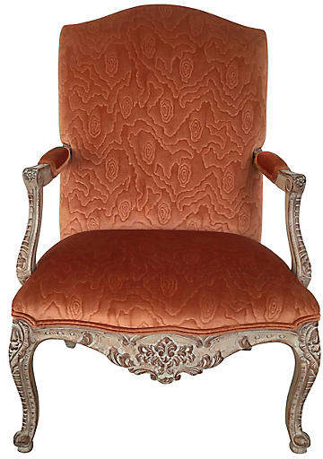 frenchstyle bergare  chez marie antiques  antique