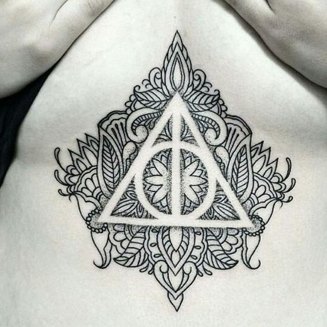 Image Result For Harry Potter Symbols Copy And Paste Harry Potter