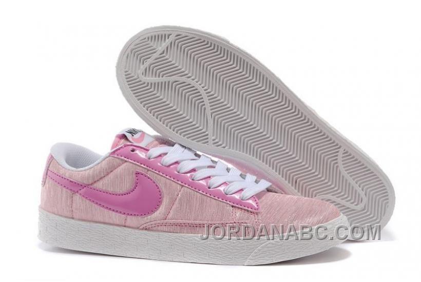 Nike Blazer Premium Bas Zappos