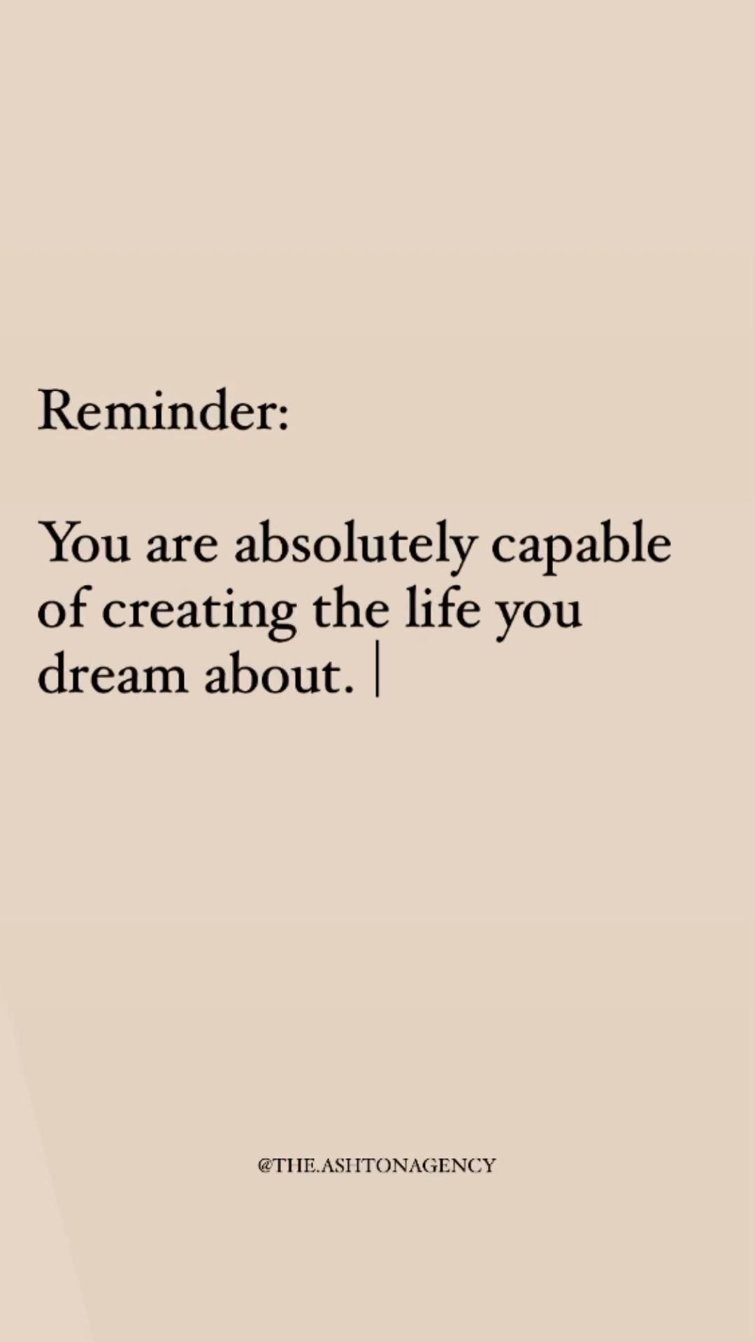 Inspiring Success Motivation Quotes