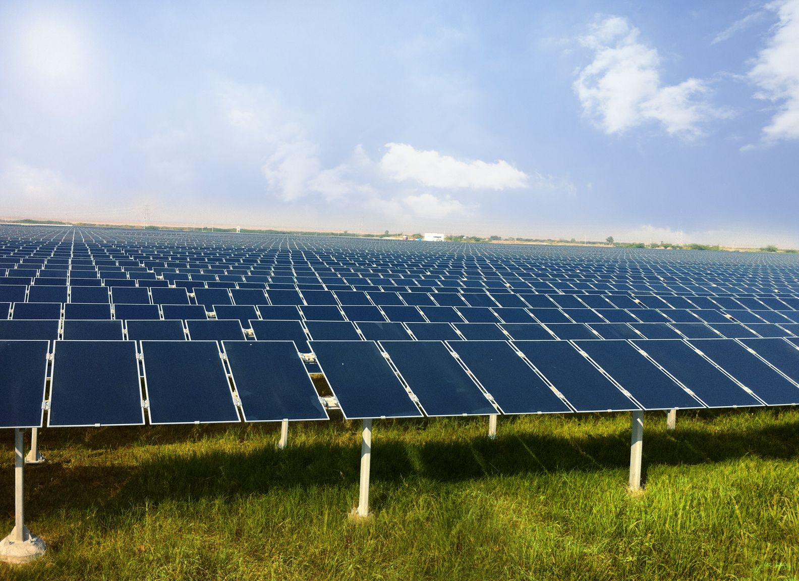 Http Www On Eco Com On Eco Is Established In Belgium Since 2008 And With A Combined Familiarity With Over Twenty With Images Solar Power Station Solar Solar Technology