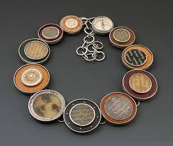 Afbeeldingsresultaat voor contemporary jewelry