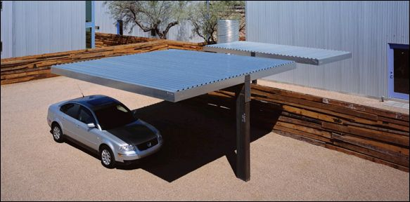 Pin On Carport Designs Solutions