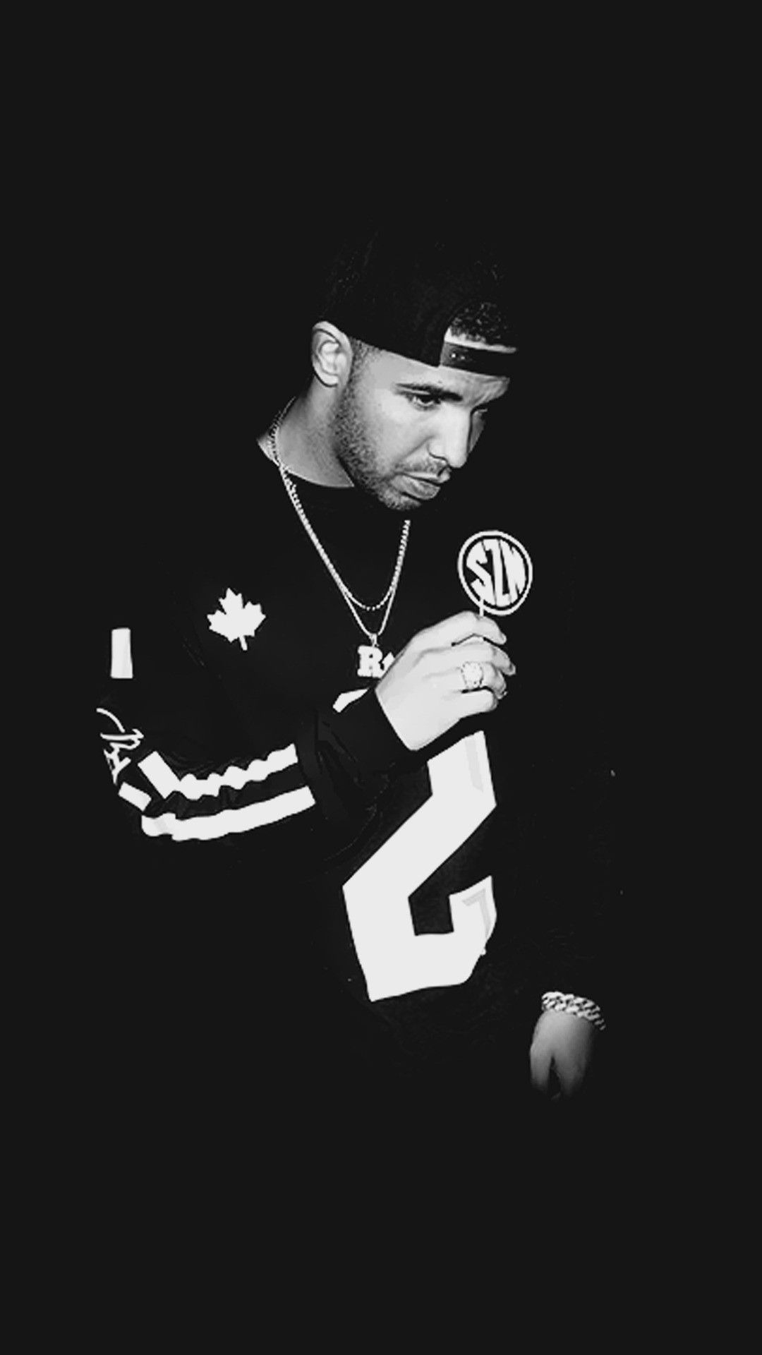 1080x1920 Lockscreens Drake Lockscreens Drake Wallpaper Drake Wallpaper Homescreen Lockhome Screens Drake Wallpapers Rapper Wallpaper Iphone Iphone Background