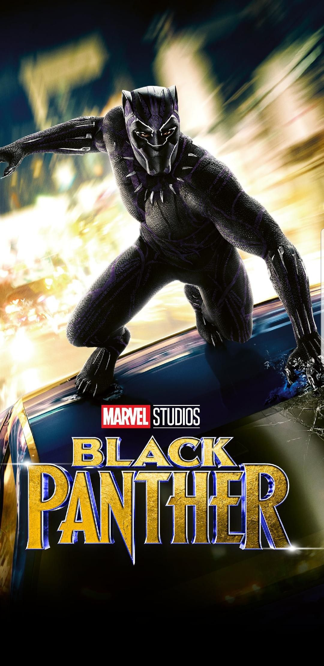 Pin De Bianca Lazarim Em Marvel Hq Studios Pantera Negra Pantera Filmes