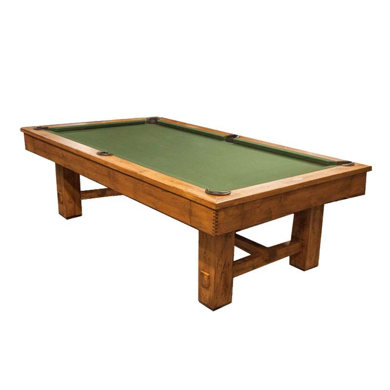 Keystone Pool Table By Golden West Pool Table Pool Table Games
