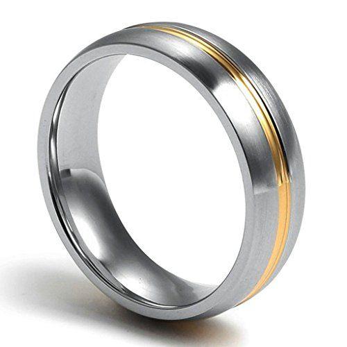 Verlobungsringe Mit Zirkonia Stein Luxusetui Verlobungsring