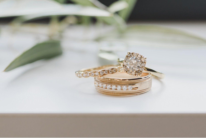Beautiful Koser Jewlery Diamond Light And Airy Styled Greek