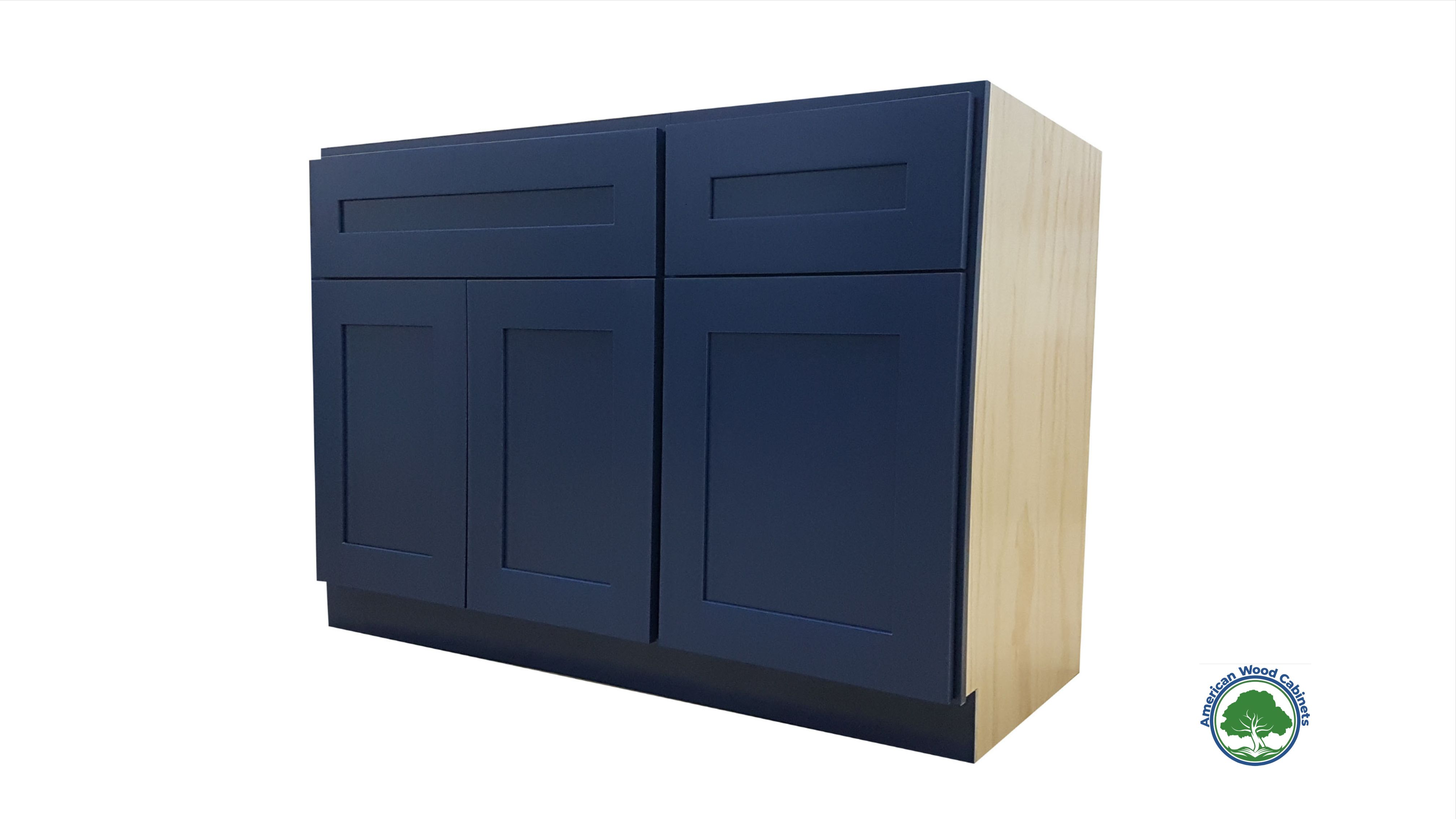 Kitchen Cabinets Direct From Manufacturer In The Navy   Kitchen Cabinets Direct from Manufacturer | Kitchen