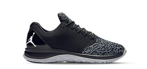 SLP-Jordan-Shoe-selector-0401-02-CAR02-img02-640x300-mobile.jpg