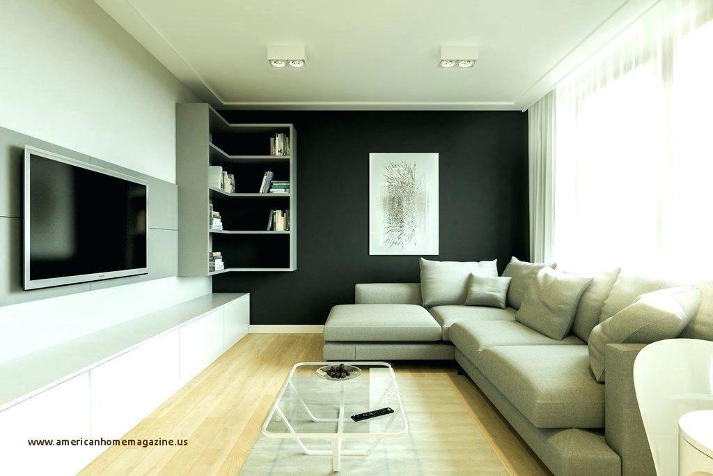 Modern Zen Interior Design Living Room