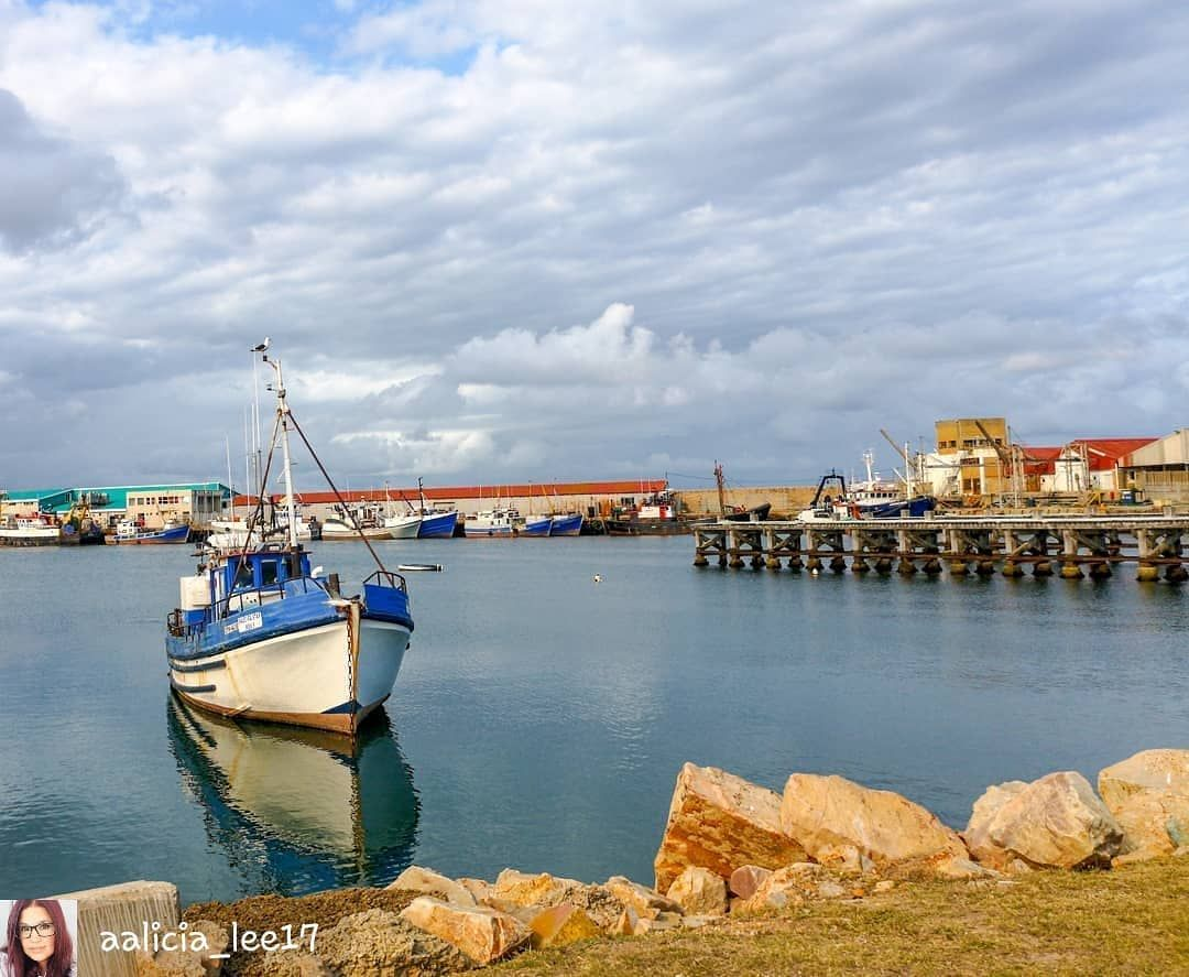 "Mossel Bay Tourism on Instagram ""Repost from aalicia"