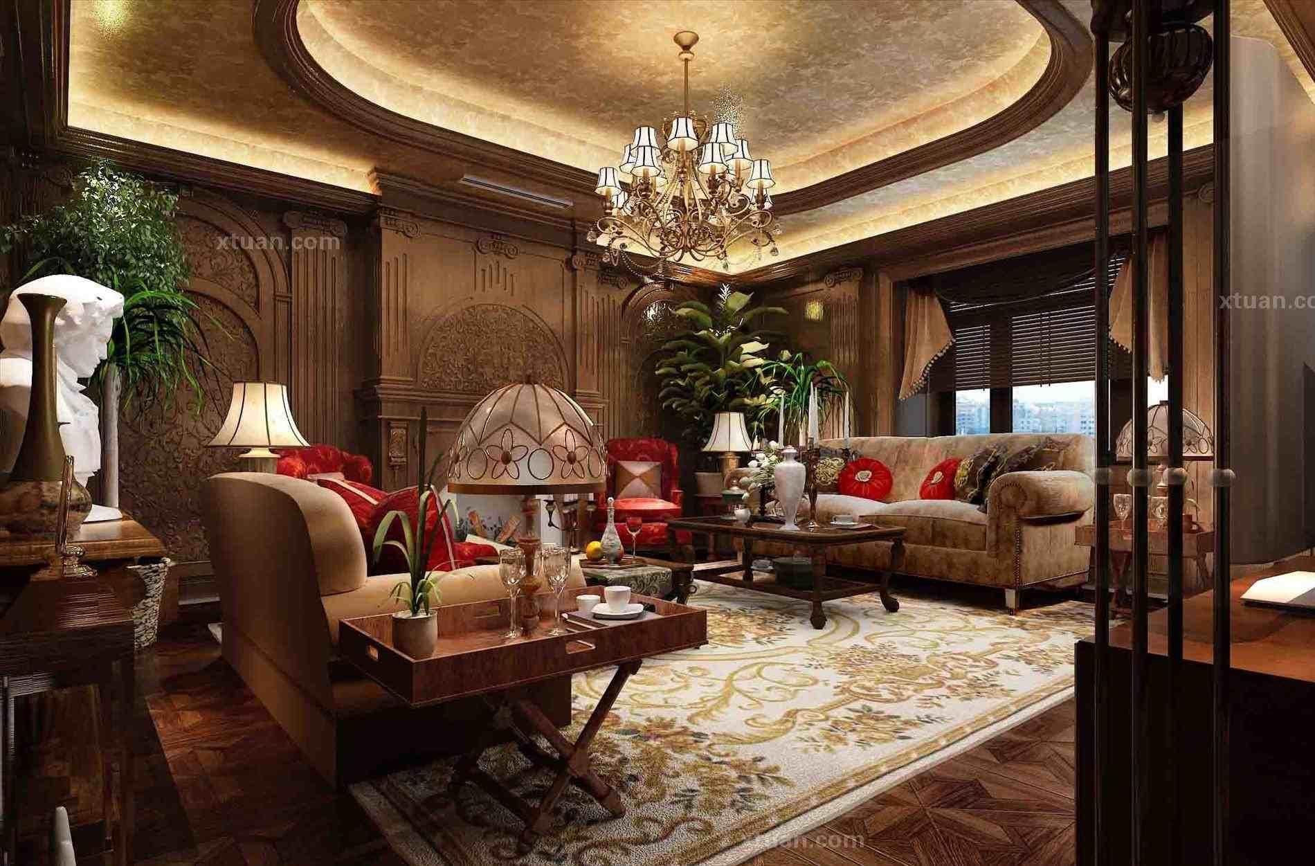 New Post Rustic Italian Interior Design Visit Bobayule Trending Decors