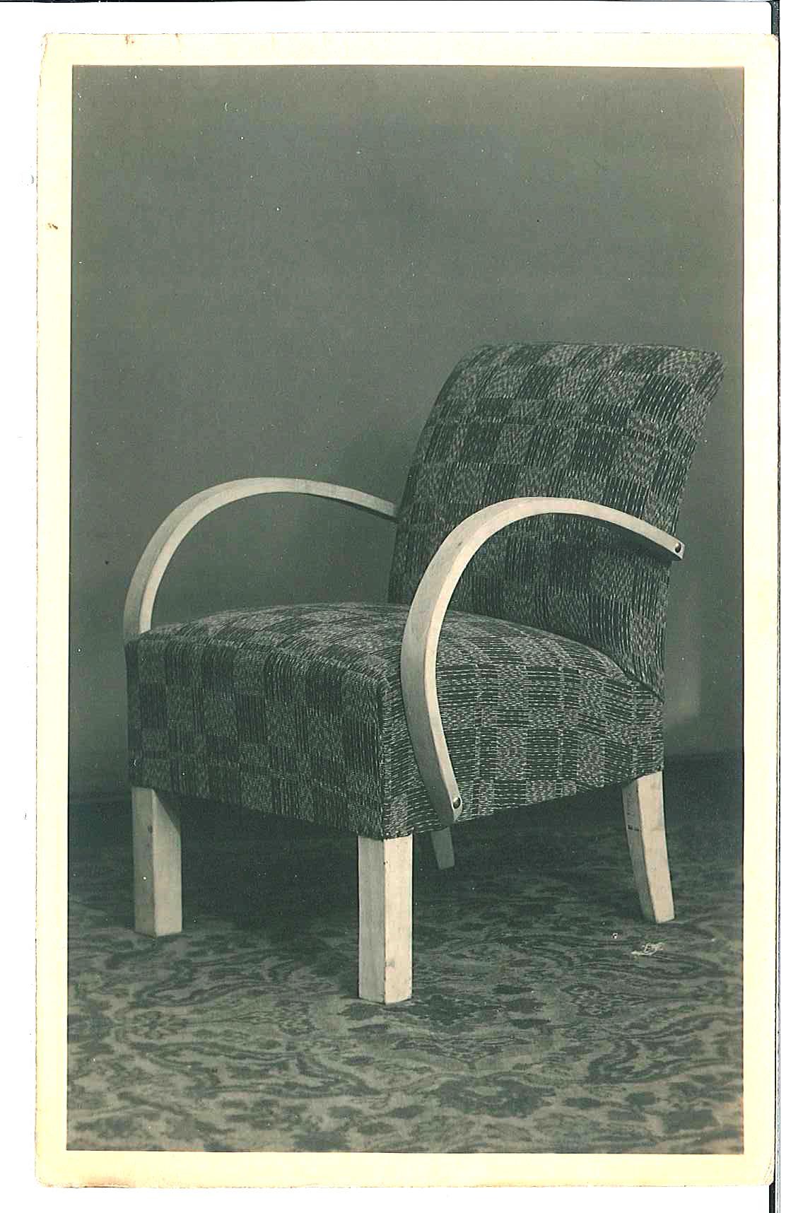 Liebenswert Schnieder Stuhlfabrik Dekoration Von Oldies Bild 11, Gmbh Triestr. 15 59348