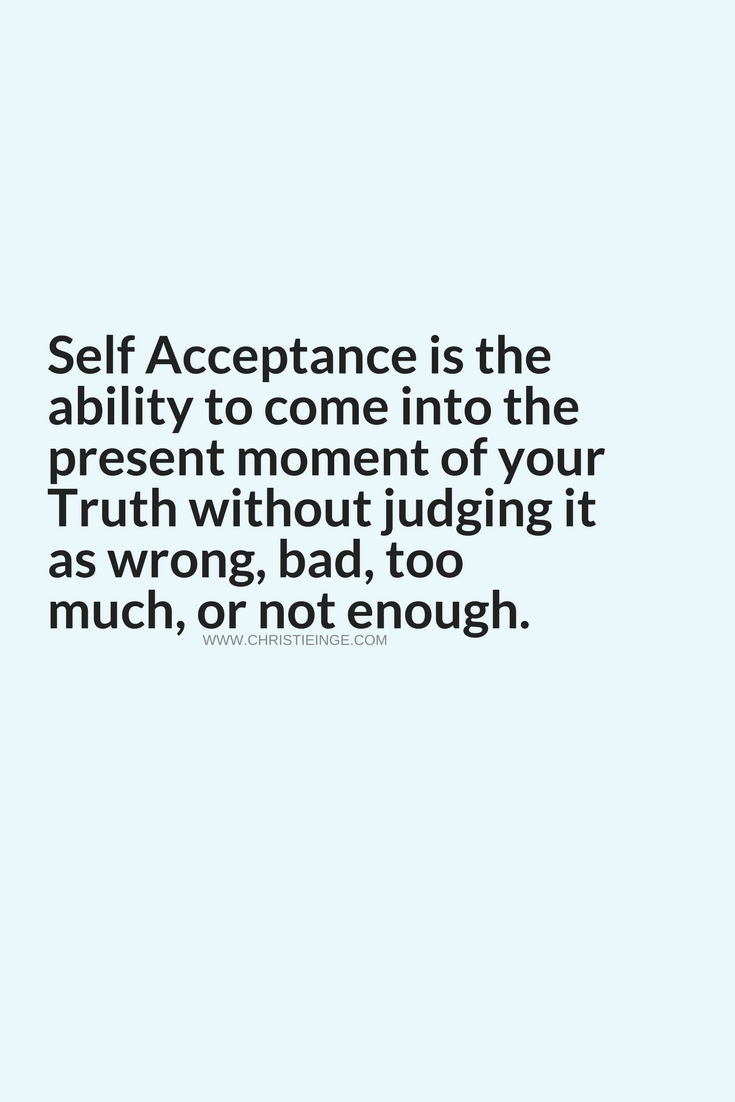 50 Practical Ways To Love Yourself More Quotes To Live By Self