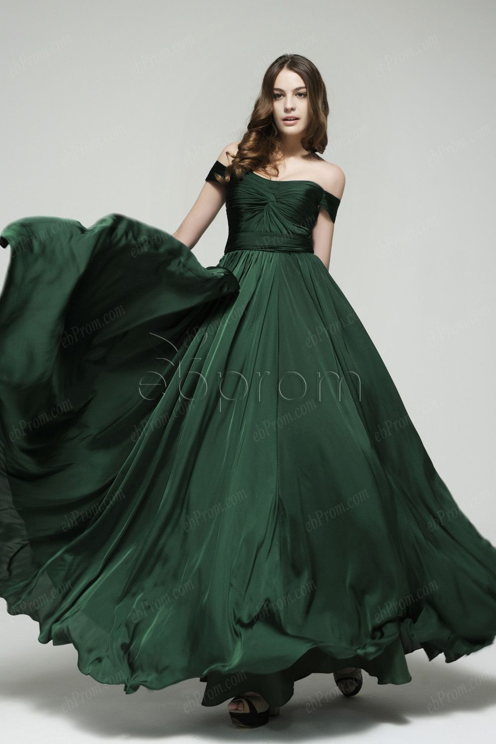 Image result for very dark green clothes clothes that i want