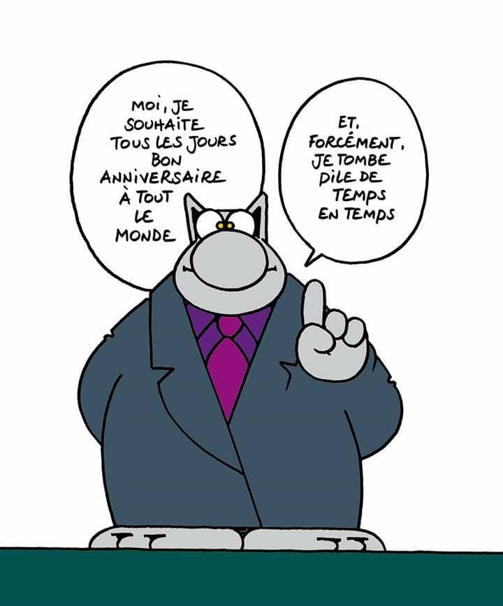 Le Chat Geluck Citations Retraite : geluck, citations, retraite, Geluck, Citations, Images