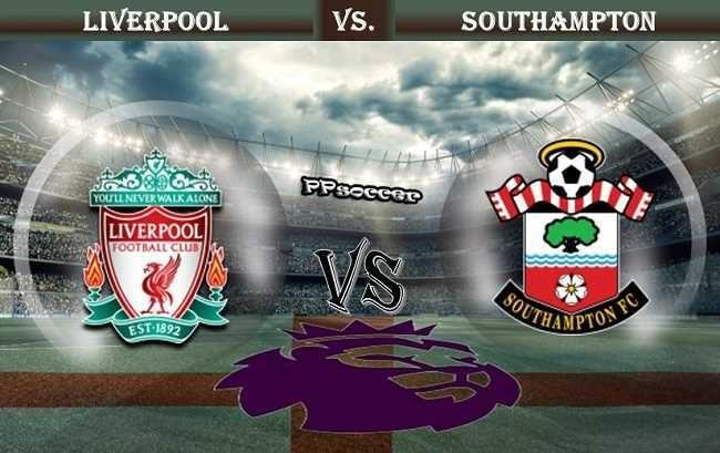 Liverpool vs Southampton Prediction 07.05.2017 | Soccer ...