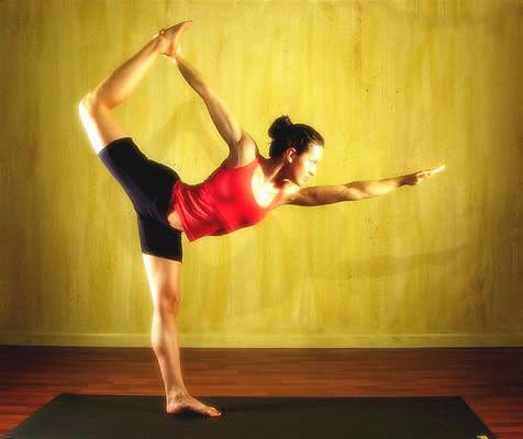 Hot Yoga A Million Cool Things To Do Seattle Hot Yoga Bikram Yoga Yoga Poses