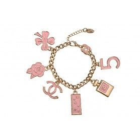19+ Coco chanel charms for jewelry making info