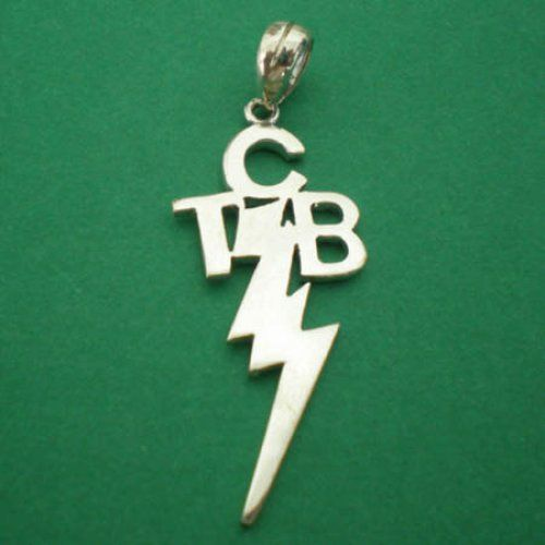 Elvis presley on jewelry elvis presley tcb lightning bolt zap elvis presley on jewelry elvis presley tcb lightning bolt zap pendant charm necklace with bl mozeypictures Image collections