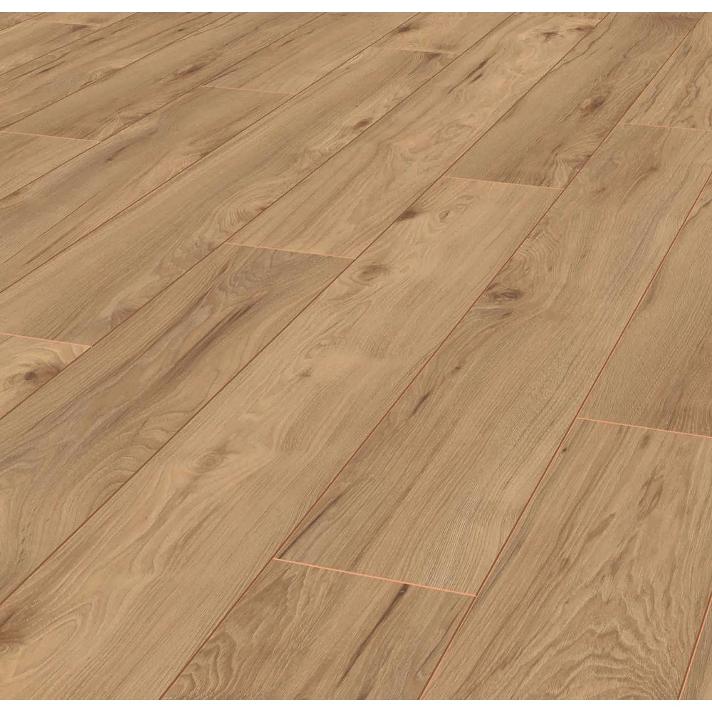 Lifeproof Russet Meadow Hickory 12 Mm Thick X 6 1 In Wide X 47 64 In Length Laminate Flooring 14 13 Sq Ft Case 361241 25582wr The Home Depot In 2020 Laminate Flooring Colors Laminate Flooring Flooring