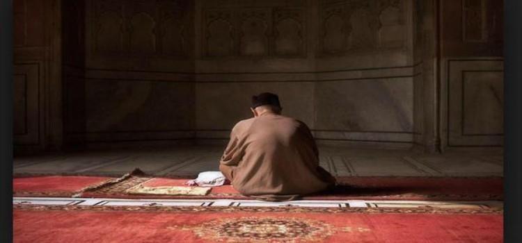 Dear scholars, As-Salamu `alaykum. I would like to know if the Witr Prayer is obligatory or Sunnah. Jazakum Allah khayran.